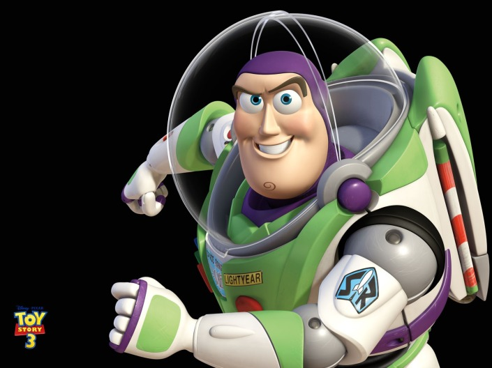 buzz_lightyear_toy_story_3